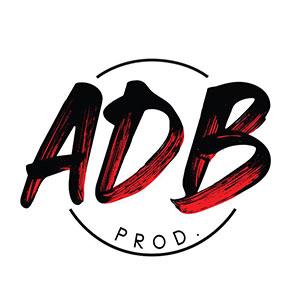 Adb Prod