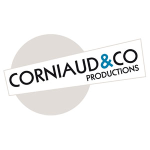 Corniaud And Co