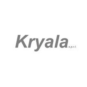 Kryala Sprl