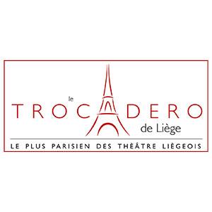 Le Trocadero