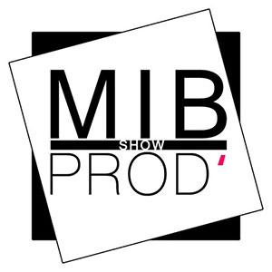 Mib Show Prod