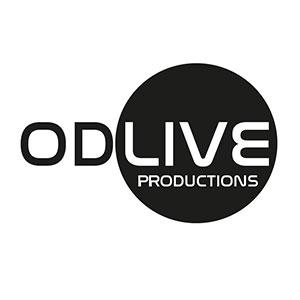 Od Live Productions