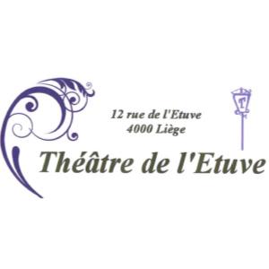 Theatre De Letuve