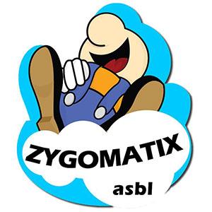 Zygomatix Asbl