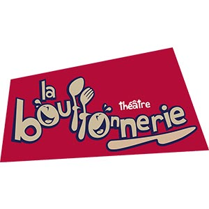 La Bouffonnerie